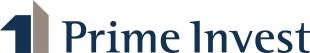 Prime Invest S.L, Malagabranch details