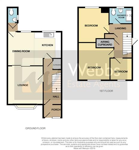 floor plan 52 Church Place.png
