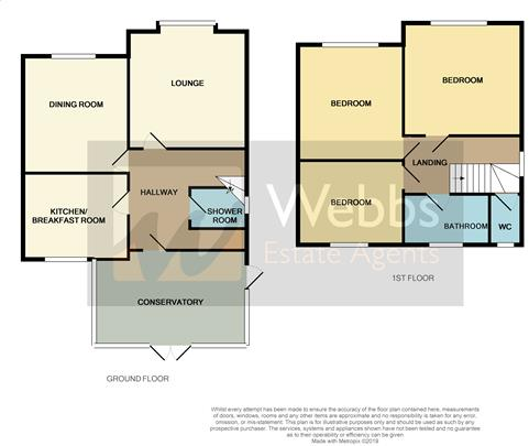 lichfiled new floor plan.png