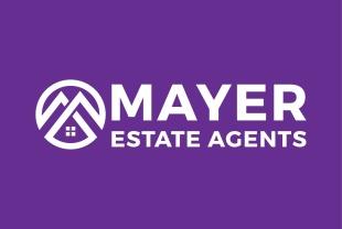 Mayer Estate Agents, Plymptonbranch details