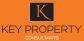 Key Property Consultants, Penge