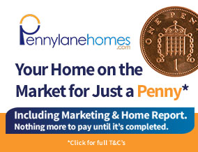 Get brand editions for PennyLaneHomes.com, Renfrew