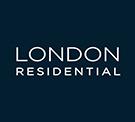 London Residential, Kentish Town - Lettings logo