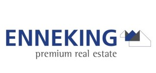 Enneking Premium Real Estate, Algarvebranch details