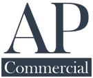 AP Commercial, Kenilworthbranch details