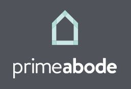 Prime Abode, Chesterbranch details