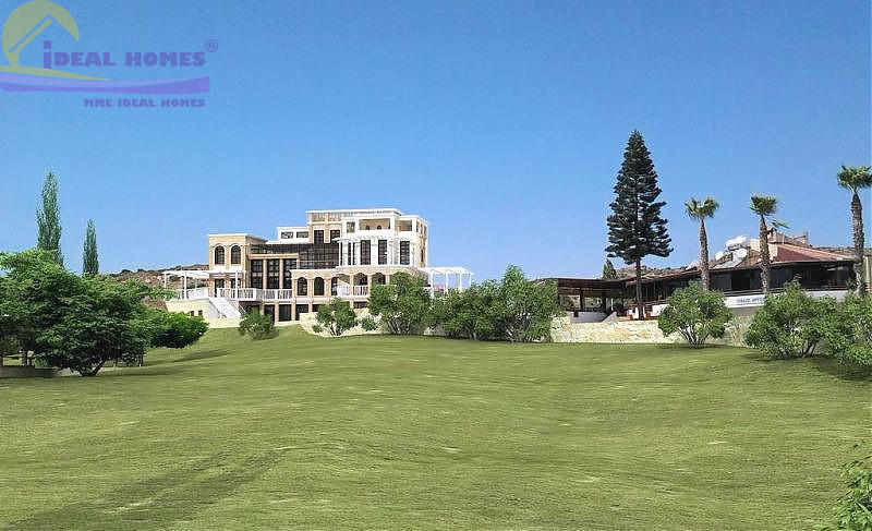 Villa in Pissouri, Limassol
