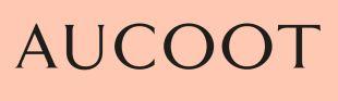 Aucoot, Londonbranch details