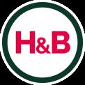 Howick & Brooker, Old Harlow Lettings