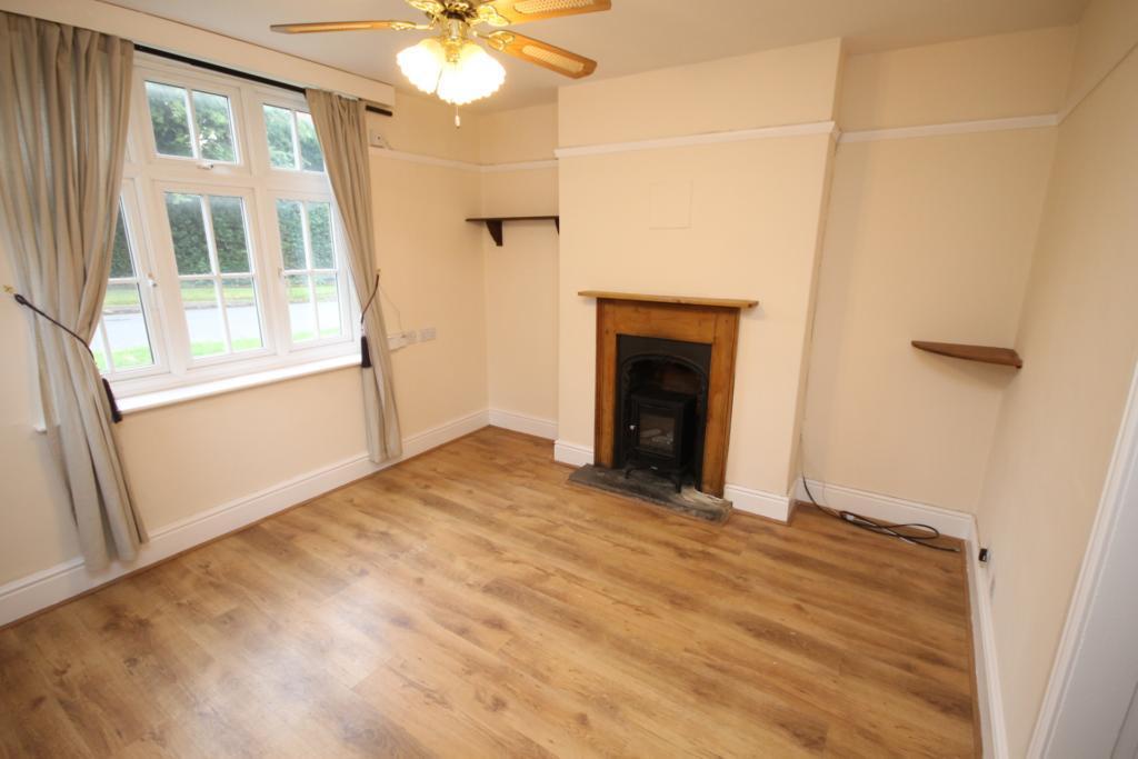 2 bedroom semi-detached house for rent in Breedon Lane ...