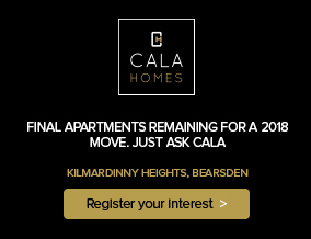Get brand editions for CALA Homes, CALA at Kilmardinny Heights
