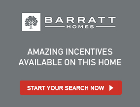 Get brand editions for Barratt Homes, St Oswald's View