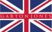 Garton Jones, Chelsea & Belgravia