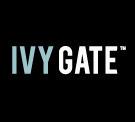Ivy Gate , Borehamwood and Barnet logo