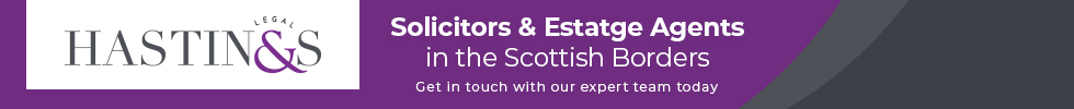 Get brand editions for Hastings Legal, Selkirk