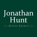 Jonathan Hunt Estate Agency, Buntingford logo
