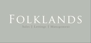 Folklands, Croydonbranch details