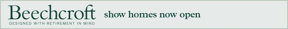 Beechcroft Developments - Retirement Offer, White Lion Place