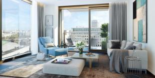 Braeburn Estates Limited Partnershipdevelopment details