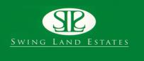 Swingland Estates slu, Murciabranch details