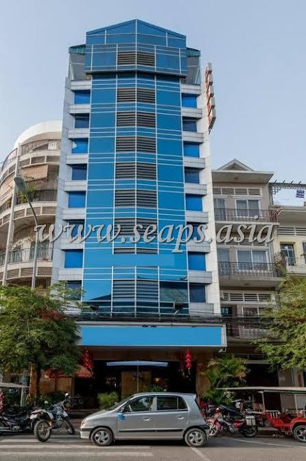 property for sale in Phnum Pénh
