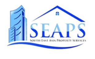 South East Asia Property Service, Phnom Penhbranch details