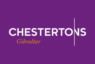 Chestertons Gibraltar, Gibraltarbranch details