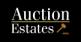 Auction Estates Limited, Nottingham