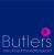 Butlers, Bristol