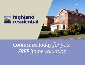 Get brand editions for Highland Residential, Highland Residential
