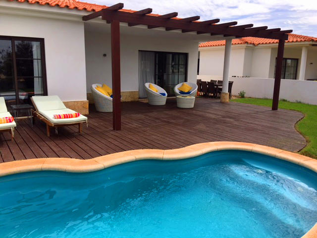 4 bedroom house for sale in Sal