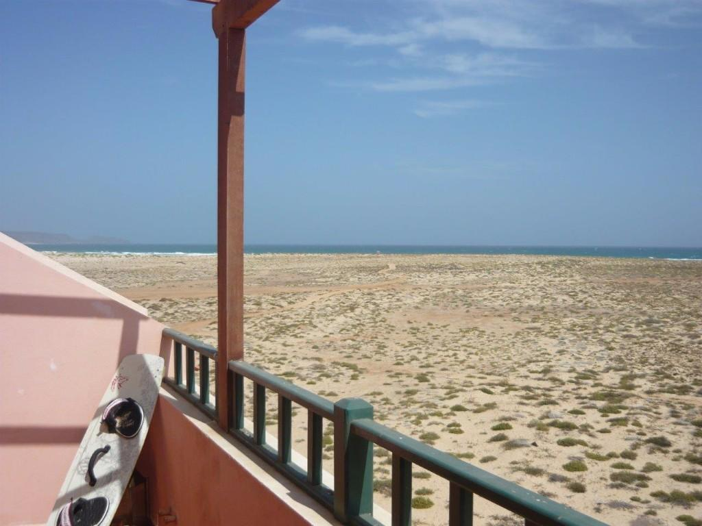 Penthouse for sale in Santa Maria