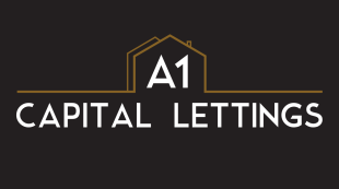 A1 Capital Lettings, Londonbranch details