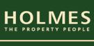 Holmes, Wolverhampton logo