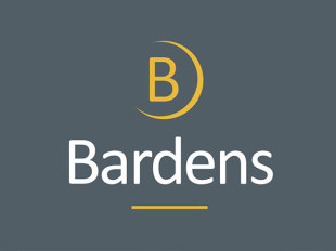 Bardens Estates, Tunbridge Wellsbranch details