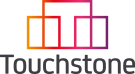 Touchstone CPS, London logo