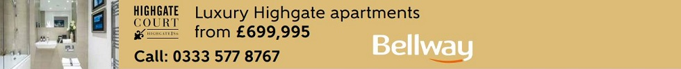 Bellway Homes Ltd, Highgate Court