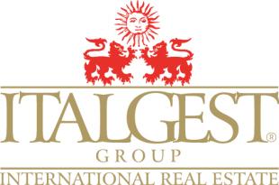 Italgest Group, Mentonbranch details