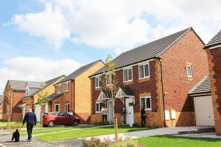 Photo of Gleeson Homes (East Yorkshire)