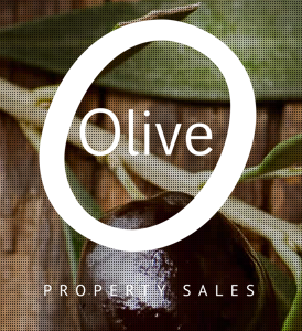 Olive Properties, Almeriabranch details