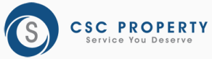 CSC Property Egypt, Hurghadabranch details