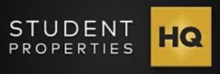 Student Properties HQ, Leedsbranch details