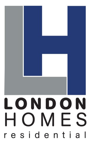 London Homes Residential Ltd, Ealingbranch details