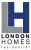 London Homes Residential Ltd, Ealing