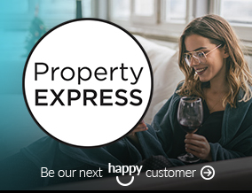 Get brand editions for Property Express, Normanby