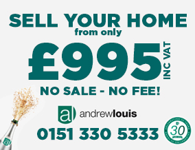 Get brand editions for Andrew Louis, Liverpool