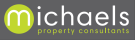 Michaels Property Consultants Ltd, Braintree- Sales logo