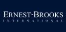 Ernest-Brooks International, London