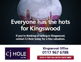 Get brand editions for CJ Hole, Kingswood