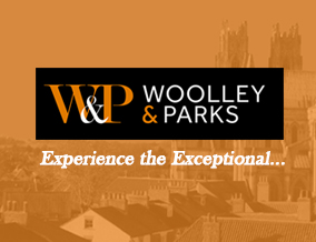 Get brand editions for Woolley & Parks, Beverley